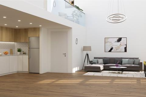 2 bedroom flat for sale - * North Kelvin Apartments, Glasgow, G20
