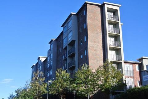 2 bedroom apartment - The Grainger, The Staiths, Gateshead, Tyne And Wear, NE8