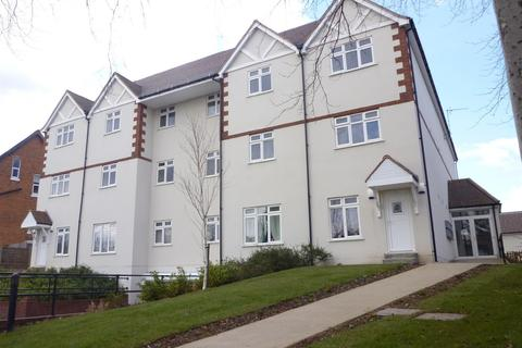 2 bedroom apartment to rent - Arden Court, Solihull, B92 7RF