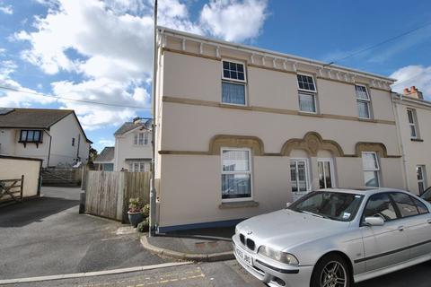 2 bedroom apartment for sale - 2 Bedroom Ground Floor Apartment, Burrough Road, Northam