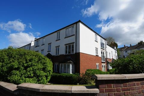 2 bedroom apartment for sale - Sturminster Lodge, Stockwood, Bristol, BS14