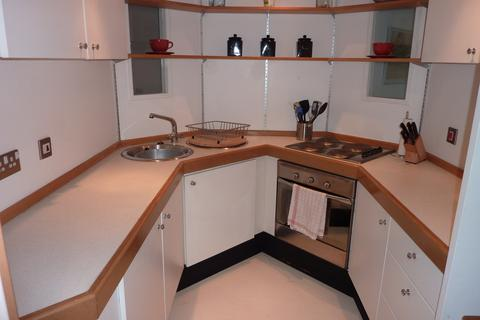 1 bedroom apartment to rent - Forest Edge, Sneyd Green