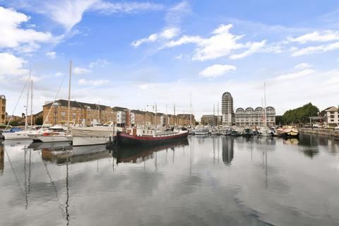 1 bedroom flat to rent - Rainbow Quay, Canada Water SE16