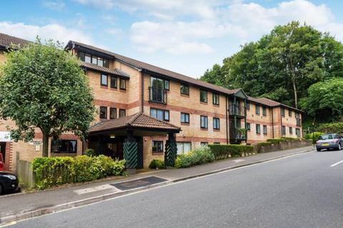 1 bedroom flat to rent - Tongdean Lane, Brighton,