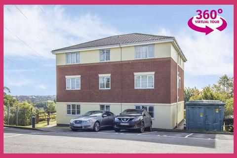 1 bedroom apartment for sale - Youghal Close, Cardiff - REF#00005319 - View 360 Tour Ay: http://bit.ly/2O2FKzO