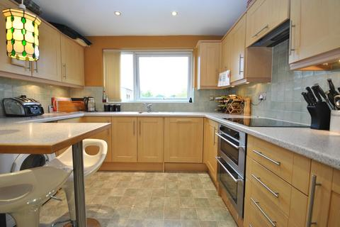 2 bedroom apartment for sale - Mallards Reach, Solihull, B92 7BX