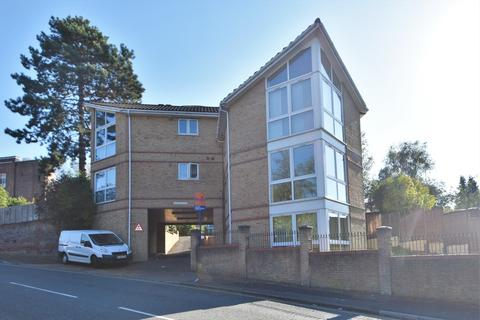 2 bedroom flat to rent - Woodmill Lane, Midanbury