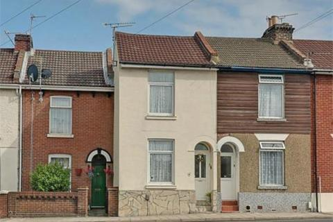 2 bedroom terraced house for sale - Eastney Road, Southsea