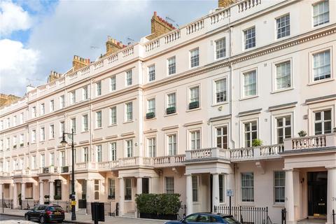 3 bedroom apartment for sale - Eaton Place, Knightsbridge, London, SW1X
