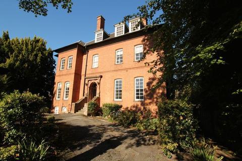 1 bedroom apartment to rent - Overton Park Road, Cheltenham