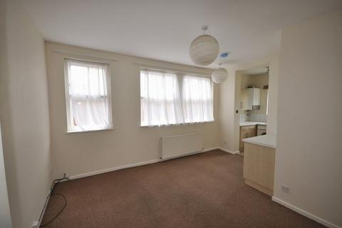 1 bedroom apartment to rent - The Mill, 26 Bath Road, Cheltenham