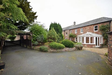 3 bedroom semi-detached house to rent - The Square, Dalston, Carlisle