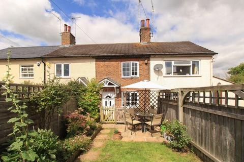 2 bedroom terraced house for sale - Pitstone