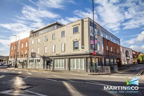 2 bedroom apartment to rent - Harborne Village Apartments, 349-353 High Street, B17