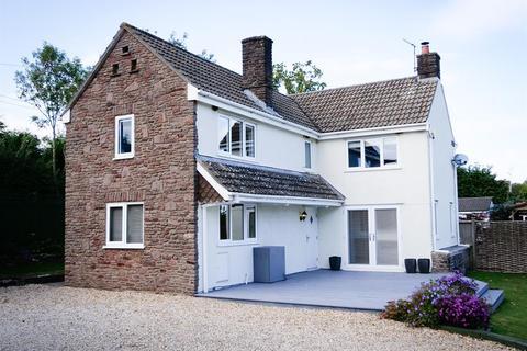 3 bedroom cottage for sale - Latteridge Road, Iron Acton, Bristol, BS37 9TJ