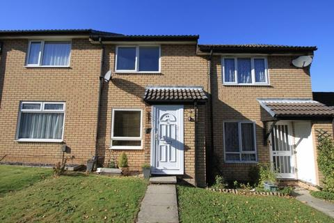 2 bedroom terraced house to rent - Lynn Close, West End