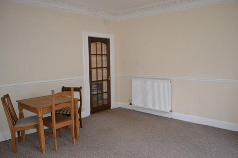 2 bedroom flat to rent - Park Avenue , Stobswell, Dundee, DD4 6PP