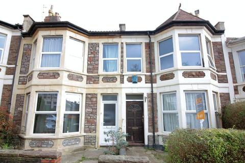 House share to rent - Room to rent, Gloucester Road, Horfield