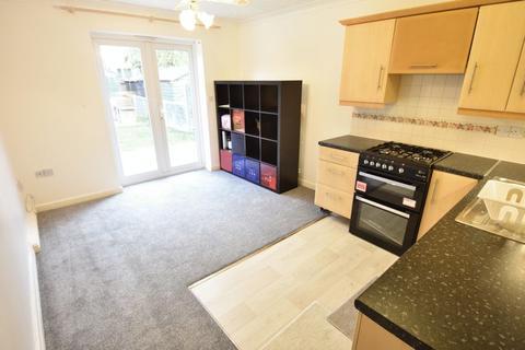 1 bedroom flat to rent - Western Way, Dunstable