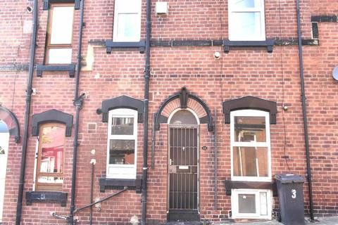 4 bedroom house share to rent - 11 Christopher Road, Leeds,