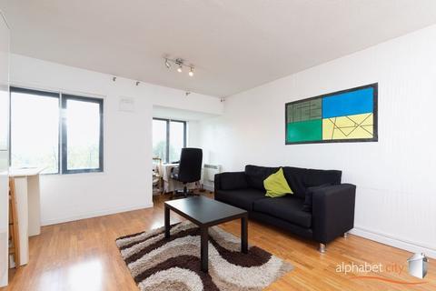 1 bedroom apartment for sale - Dewberry Street, Docklands E14