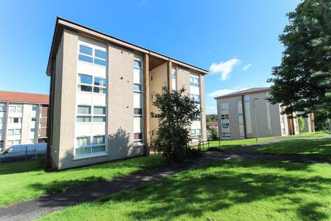 1 bedroom flat to rent - Banner Road , Knightswood