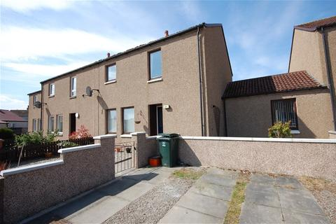 4 bedroom house to rent - Forth Place, Lossiemouth