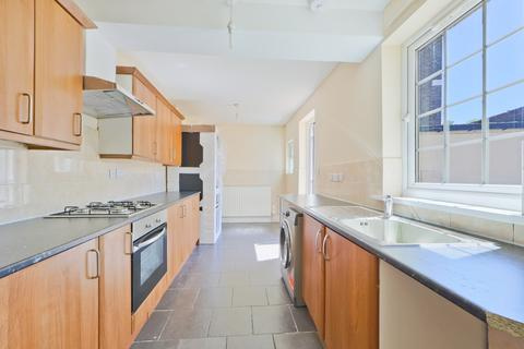 1 bedroom house share to rent - Morley Road, Lewisham, London, SE13