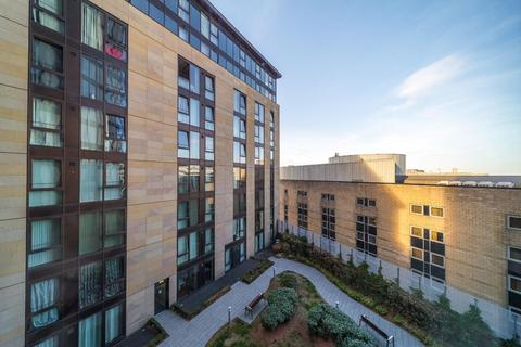 2 bedroom apartment for sale - City Lofts, St. Pauls Square, Sheffield S1