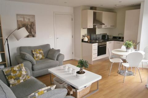 2 bedroom flat for sale - 402 Echo Central 2, Cross Green Lane, Leeds