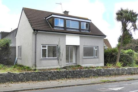 search 3 bed houses for sale in cornwall onthemarket