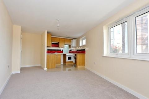 2 bedroom flat for sale - Morris Walk, Dartford