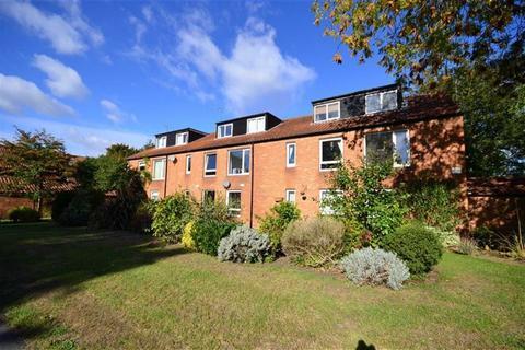 1 bedroom flat for sale - Peel Close, Heslington, York, YO10