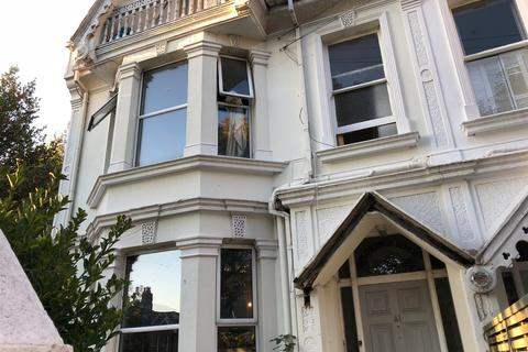 1 bedroom private hall to rent - Florence Road, Brighton
