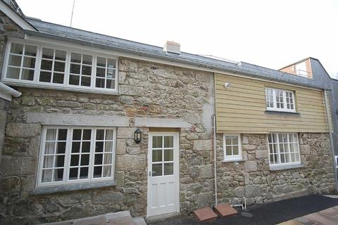1 bedroom flat to rent - Five Wells Lane, Helston