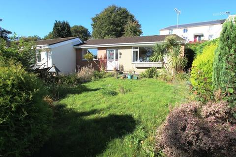 2 bedroom bungalow for sale - Ashburton