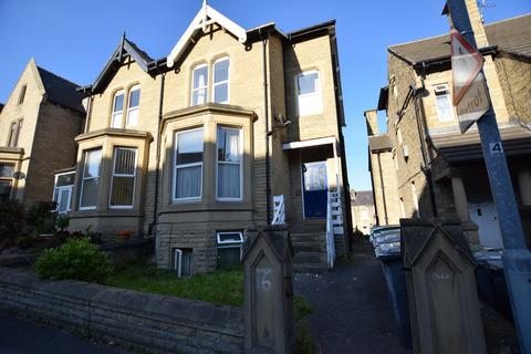 1 bedroom flat share to rent - Wheathouse Road, Birkby