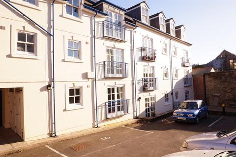 2 bedroom flat to rent - Lower Lux Street, Liskeard