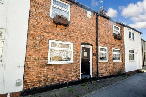 3 bedroom cottage for sale - Church Street, Sutton, Hull, East Yorkshire, HU7
