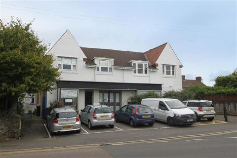 Shop to rent - High Street, Winterbourne, Bristol
