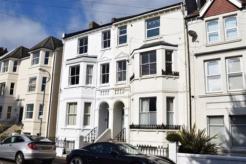 1 bedroom flat to rent - Lorna Road, Hove, East Sussex, BN3 3EL.