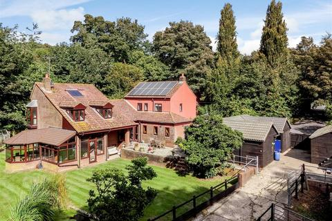4 bedroom farm house for sale - Frampton, Dorchester