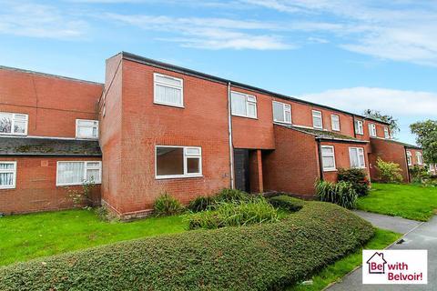 2 bedroom flat for sale - Parklands Road, Wednesbury