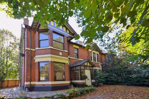5 bedroom semi-detached house for sale - Whitaker Road, Derby