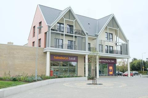 1 bedroom apartment for sale - Centenary Way, Beaulieu Square, Chelmsford, CM1