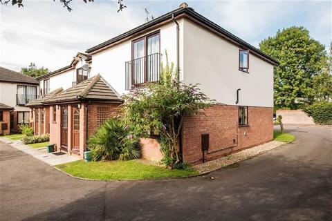 2 bedroom apartment to rent - Mendip Road, Cheltenham, Gloucestershire