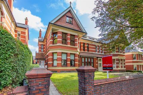 1 bedroom flat for sale - Penylan Road, Penylan