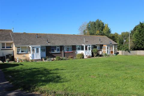 2 bedroom terraced bungalow for sale - West Yelland, Barnstaple