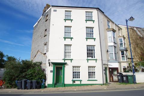 2 bedroom apartment for sale - Portland Street, Ilfracombe