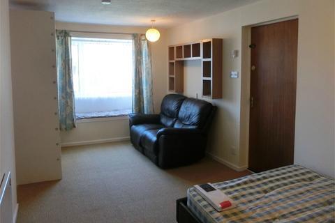1 bedroom apartment to rent - Greylees Avenue, Hull, HU6